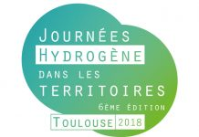 Journees hydrogene