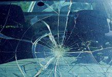 Rapid Glass ©Ocskay-Bence-shutterstock_118980742