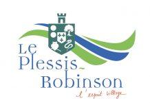 plessis-robinson