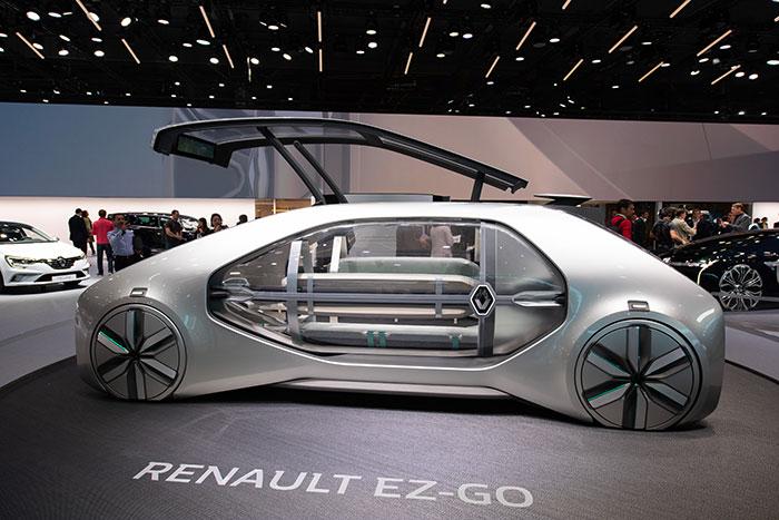 Renault-EZ-Go
