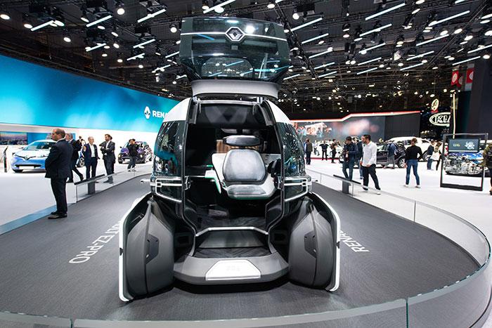 Renault-EZ-Pro
