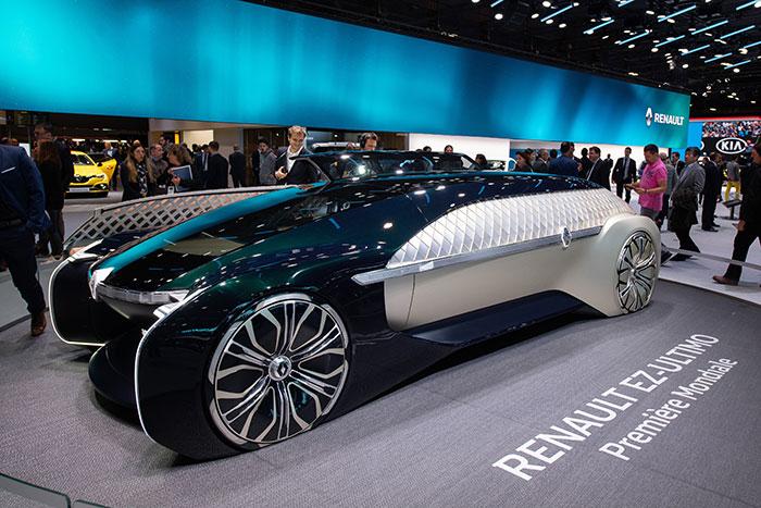 Renault-EZ-Ultimo