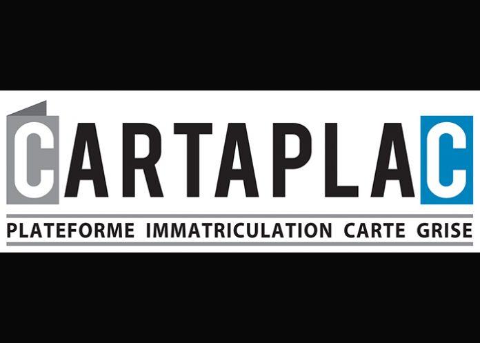 cartaplac
