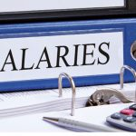 salaires - demander une augmentation