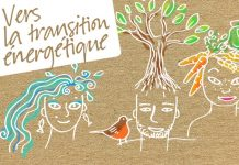 fne vers transition energetique