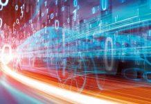 OEB brevets vehicules autonomes