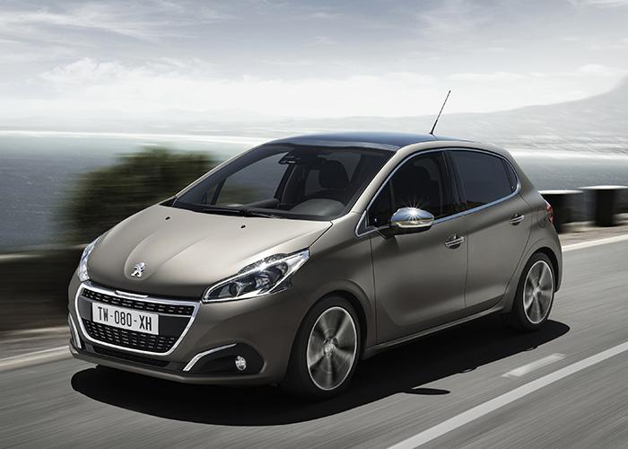 Peugeot-208-Affaire