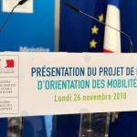 presentation projet loi mobilite