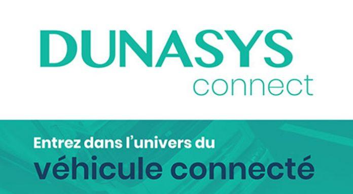 Dunasys Ingénierie
