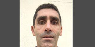 Thierry Gaudineau, directeur du parc roulant, mairie de Cannes