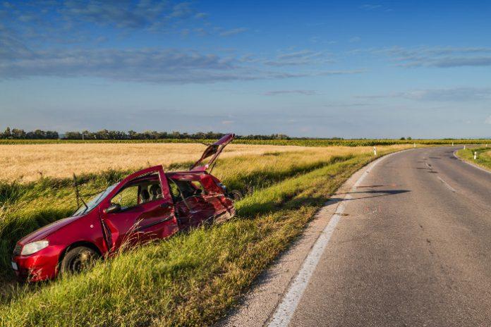 Véhicule immobilisé assurance