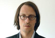 Michel Barabel, maître de conférences à l'université Paris Est-Créteil