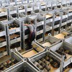 VHU - Réparation de pièces de série – Bosch