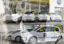 Citya Immobilier véhicules électriques-jpg