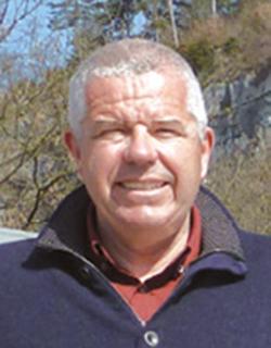 Pierre Fenestraz, dirigeant, Althus