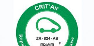 Vignette_CRIT_air_Visuel