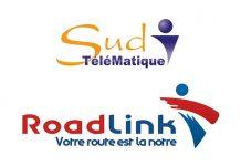 Road Link Sud TéléMatique