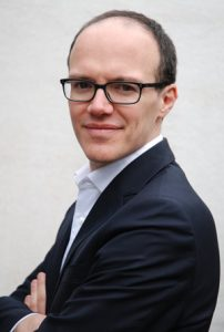 Stéphane Montagnon