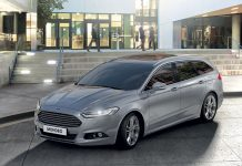 Ford_Mondeo_SW