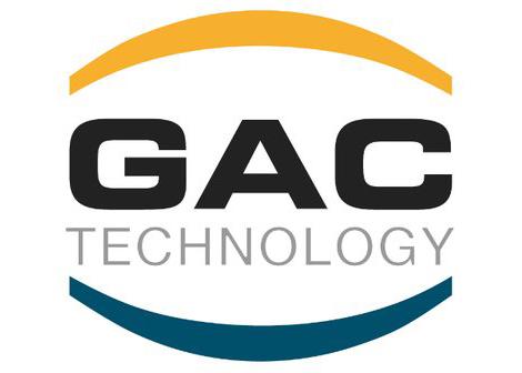 GAC-Technology