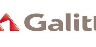 Galitt