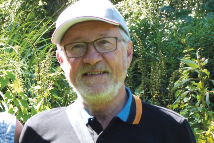 Gérard Kirady, spécialiste des entretiens de recrutement
