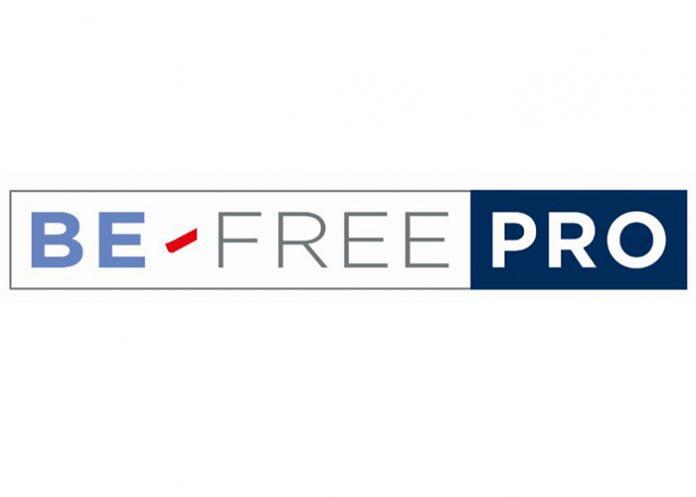 Leasys Be-Free-PROe