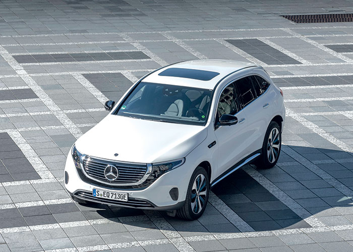 Mercedes_EQC