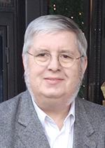 Patrick Martinoli, directeur délégué innovation projets et expertise automobile, Orange 18 000 véhicules dont 700 électrifiés
