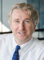 Pierre-Yves Sanséau, professeur de gestion des RH à Grenoble école de management