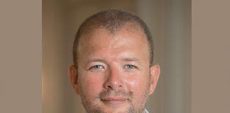 Julien Pouymayon, responsable QSE, gestionnaire de flotte et délégué à la protection des données personnelles chez Avenel.