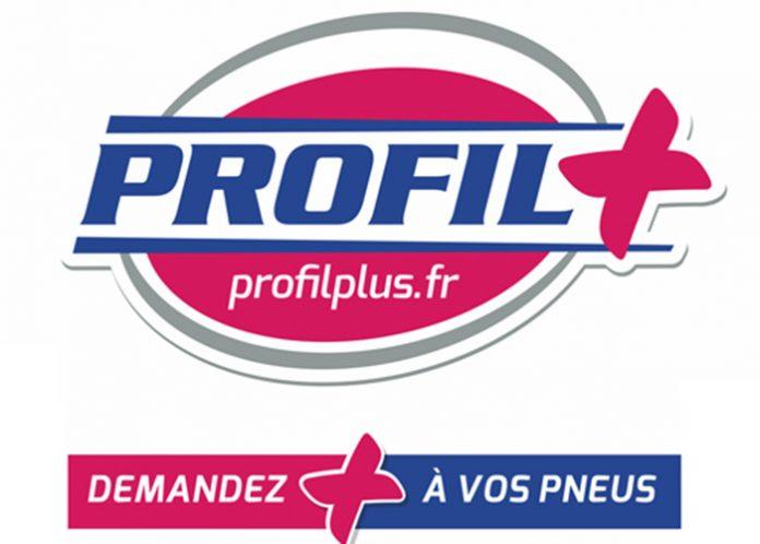 Profil-Plus