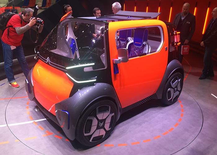 Citroën-Ami-One