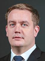 Bertrand Petipa, Audi