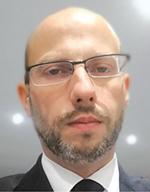 Cardoso Philippe