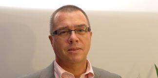 Alain Guinot, LCL