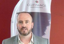 Lionel Hernandez, CGI Finance