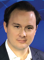 Pierre Guignot, Honda