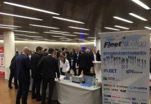 Fleet Meeting International
