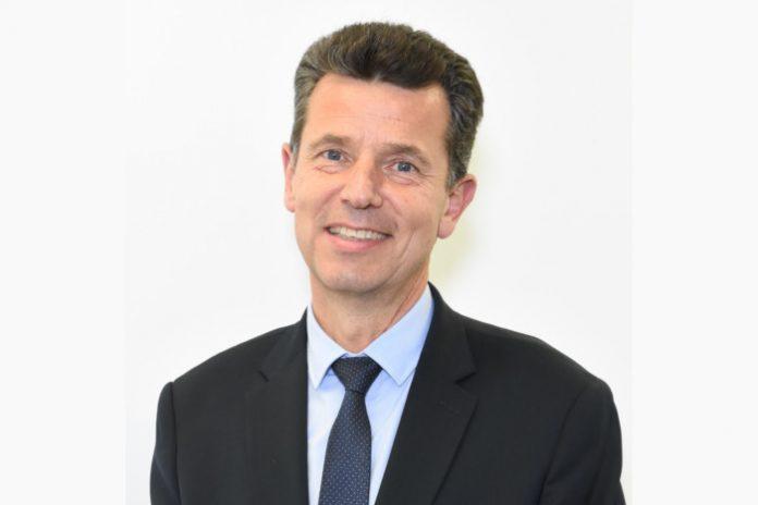 Jean-Michel Beisbardt