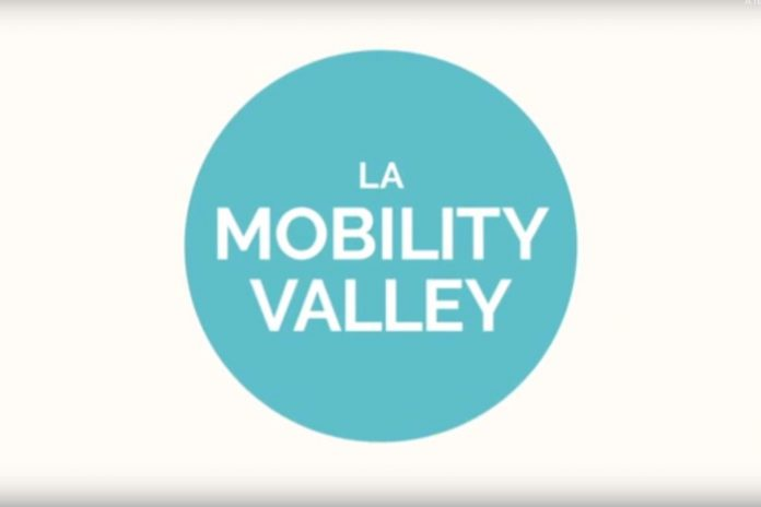 mobility valley