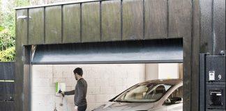 Tri-standard et interopérabilité - Recharge d'une Renault Zoé sur une Wallbox