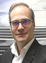 Olivier Dupont, Volkswagen