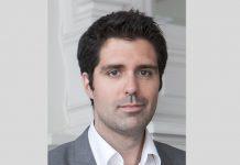 Vincent Desriaux pour le cabinet Michel Ledoux & Associés