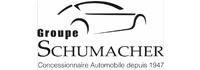 Groupe Schumacher