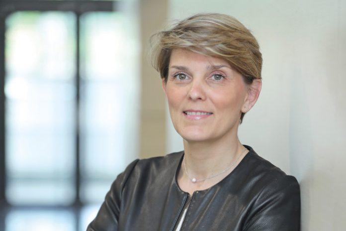 Karen Brunot