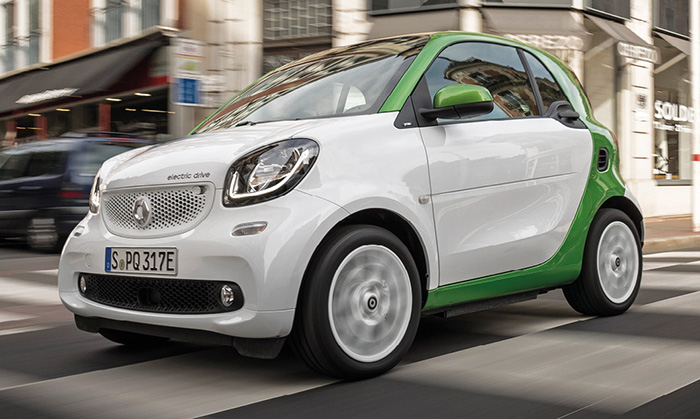 Smart_Fortwo_Electric_Drive