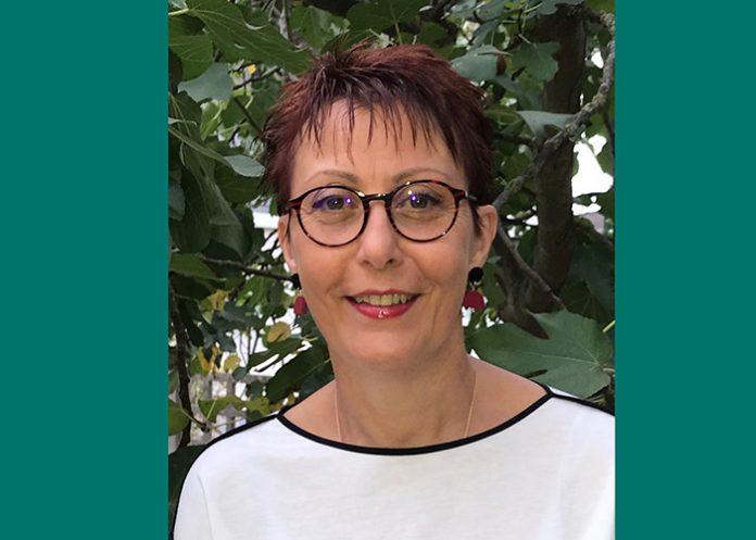 Élisabeth Munoz, soutien aux gestionnaires du parc automobile, Orange