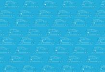 Etude Avere RTE électromobilité
