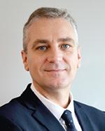 Jean-Pierre Roux